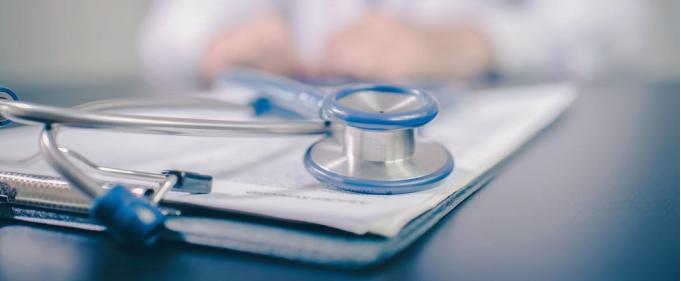 image mis en avant de Medical Service Report to Parliament 2018