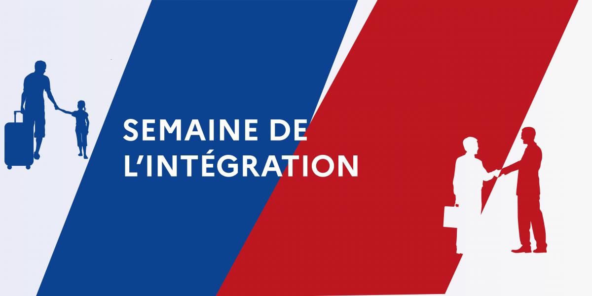 image mis en avant de Semaine de l'intégration : le préfet du Doubs salue l'implication de 11 ressortissants étrangers